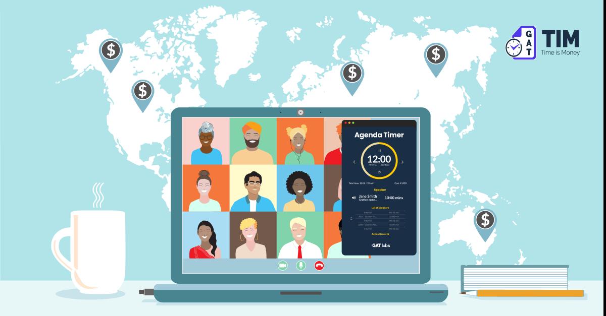 virtual-meetings-cost