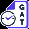 TIM Logo_icon